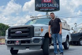 kap-auto-sales-customers-review-september-2020-10