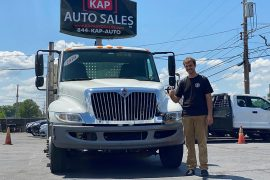 kap-auto-sales-customers-review-september-2020-11
